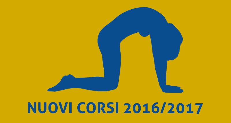 corsi_2016_17